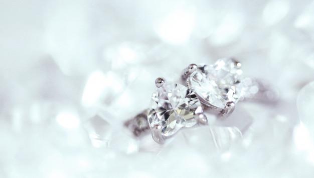 diamants