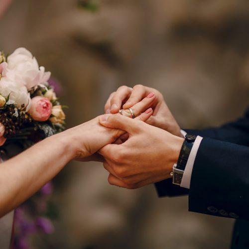 magicien pour mariage