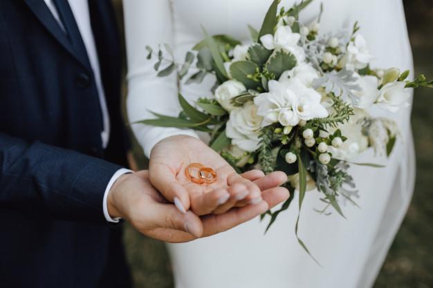 Micro-mariage